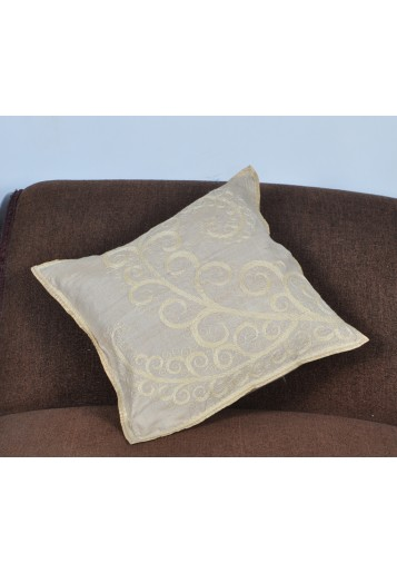 Cushion Cover - Floral